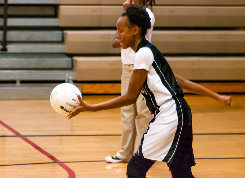 20121002-BWMS Volleyball vs Lift For Life-9884.jpg