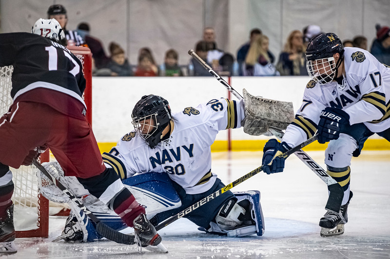 2020-01-24-NAVY_Hockey_vs_Temple-42.jpg