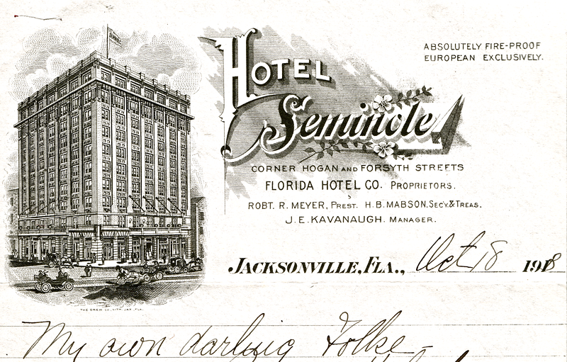 hotelseminole.png