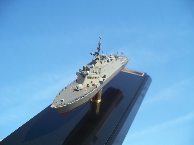 111204 LCS-1 Complete, at Delivery-105.JPG