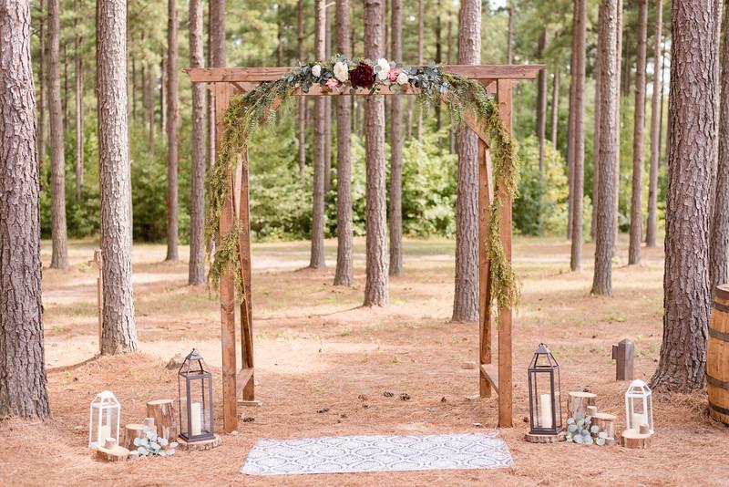 Lachniet-MARRIED-a-Pre-Ceremony-0210.jpg