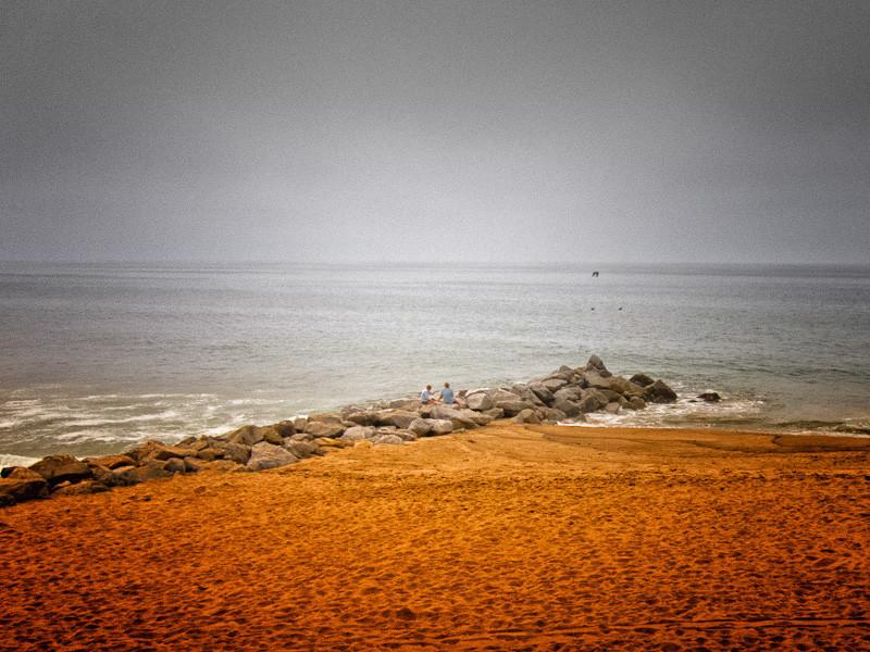 jul 31 - beach.jpg