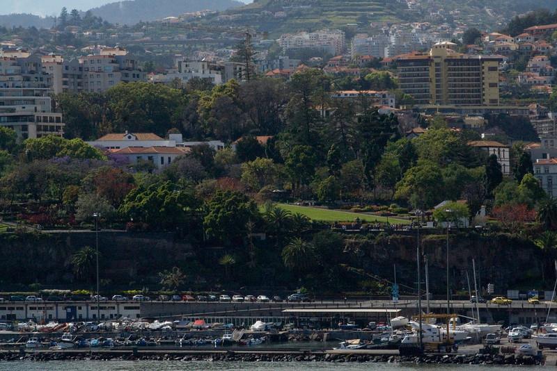 Town of Funchal 1.jpg