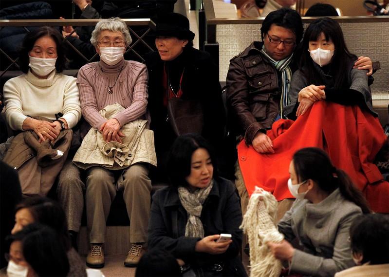 JapanEarthquake2011-148.jpg