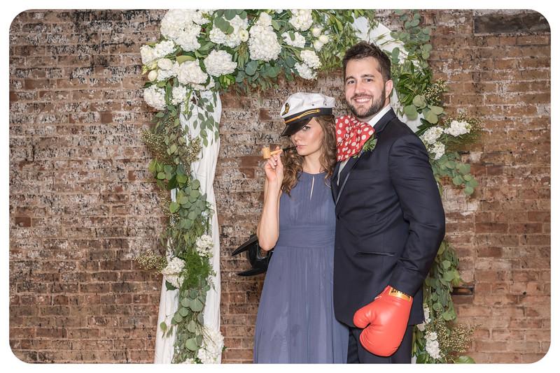 Laren&Bob-Wedding-Photobooth-216.jpg
