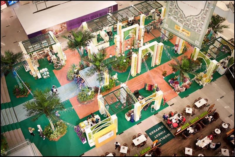150701 Pavilion 40.jpg