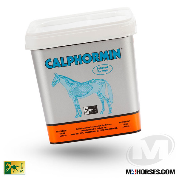 TRM-Calphormin-3kg-Tub-Jan-15.jpg