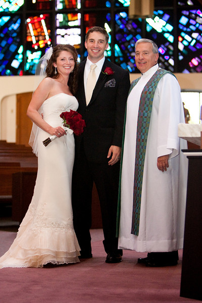 wedding-1175-2.jpg