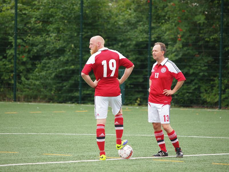 Pressen mod DBU fodbold. Photo- Martin Bager (145 of 243).JPG
