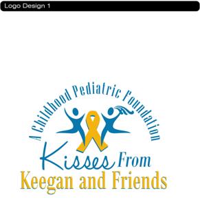 KFKF Logo Design