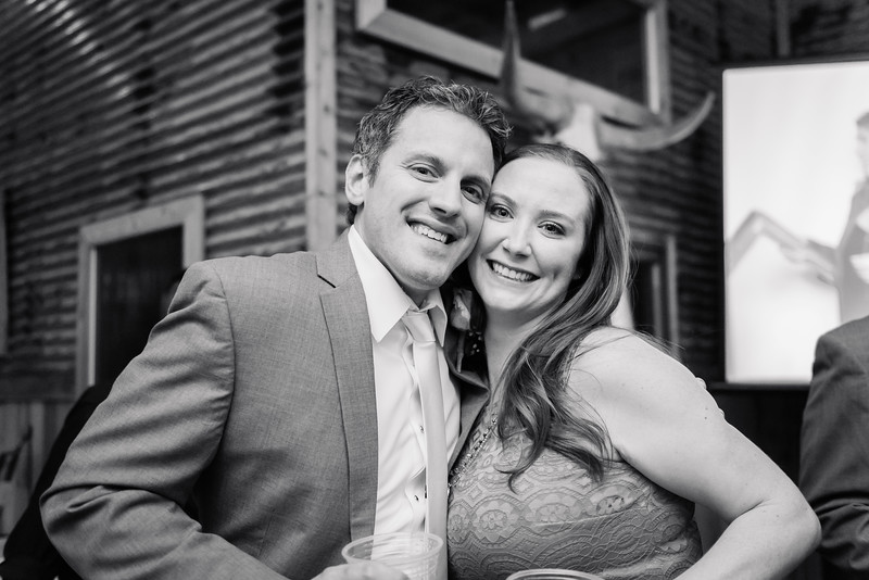 Jackie & Tom's Wedding-6228-2.jpg