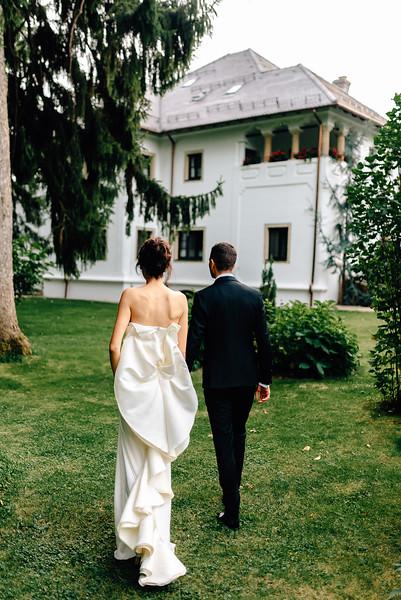 Nunta Conacul lui Maldar-196.jpg