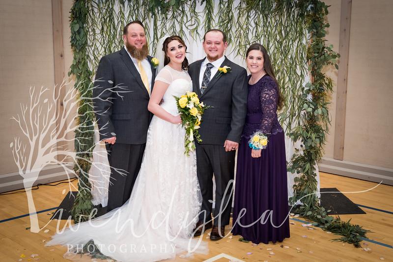 wlc Adeline and Nate Wedding2152019-Edit.jpg