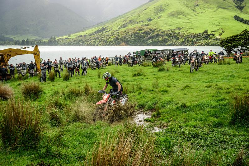 2019 KTM New Zealand Adventure Rallye (1212).jpg