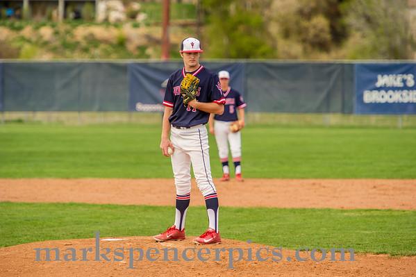 Baseball 2014
