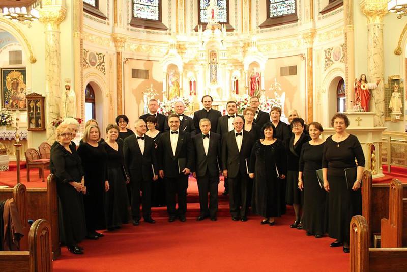 Moniuszko choir large.jpg