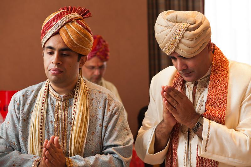 Shikha_Gaurav_Wedding-227.jpg