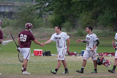 2014-04-13 Texas Tech vs A&M Lacrosse