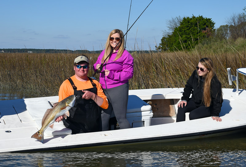 Charleston Fishing Adventures Jan4 2016_49.jpg