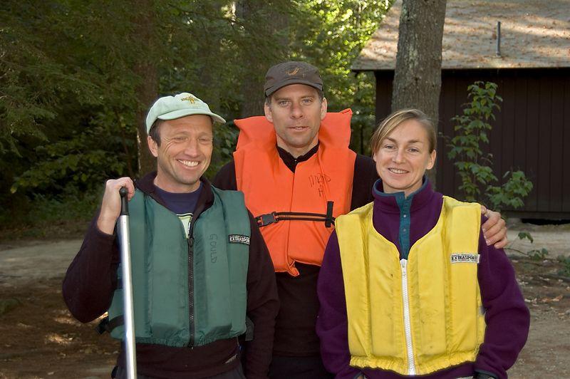 Dick, Mark and Terri   (Sep 11, 2005, 09:12am)