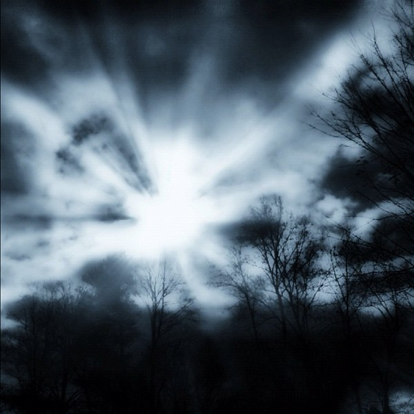 2011-12-20_1324355530.jpg