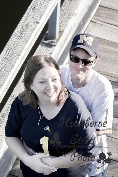 Chris and Gretchen-a6c.jpg