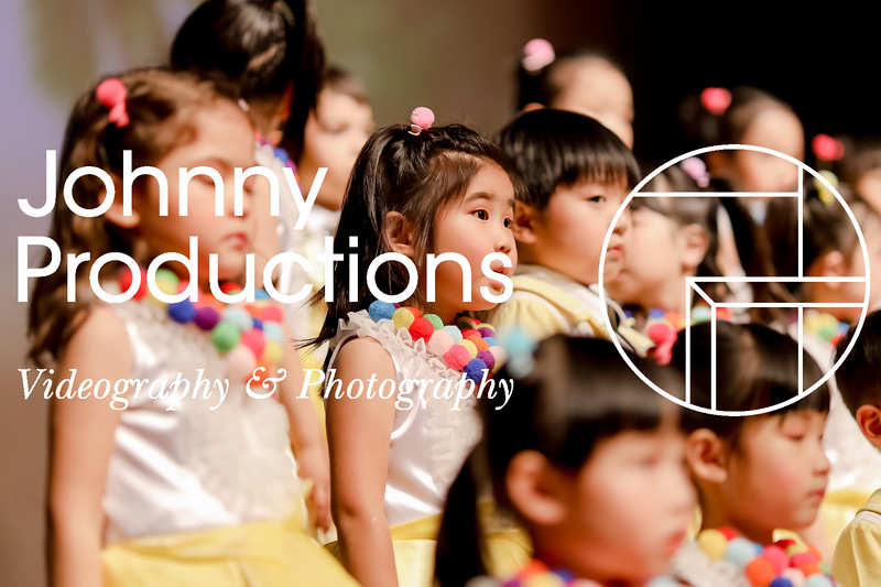 0030_day 1_yellow shield_johnnyproductions.jpg