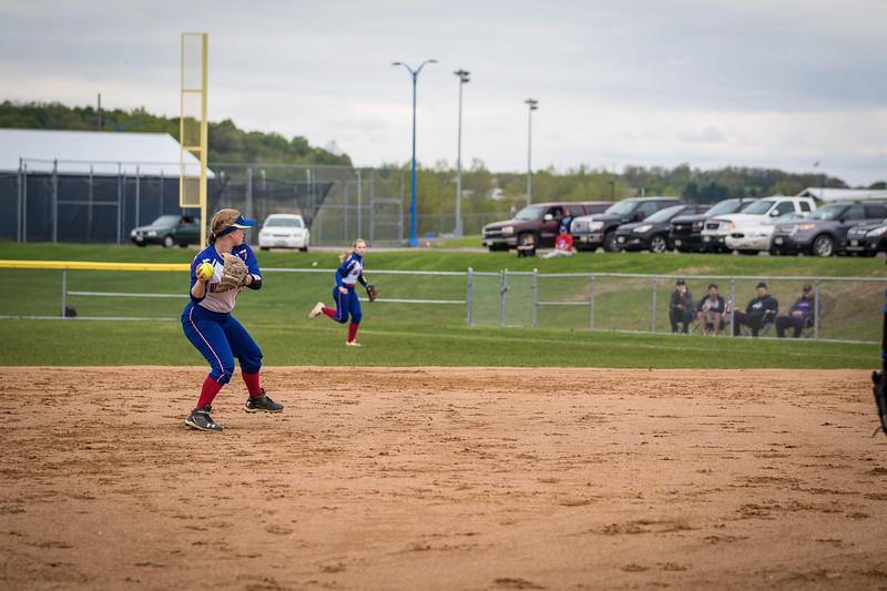 GC Softball Regional Champs-112.JPG