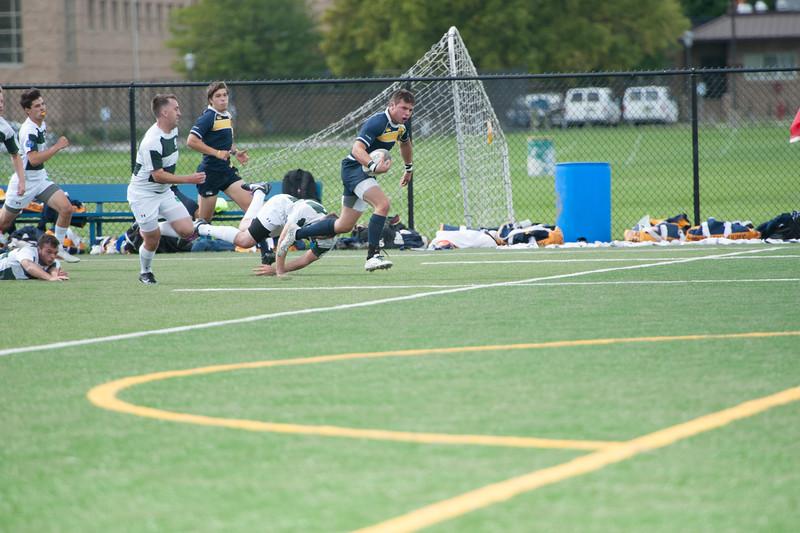 2015 Michigan Academy Rugby vs. Norte Dame 182.jpg