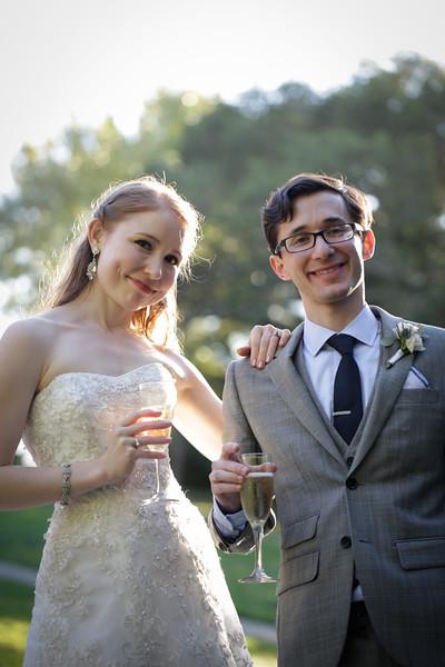 Hannah&Dan-1292.jpg