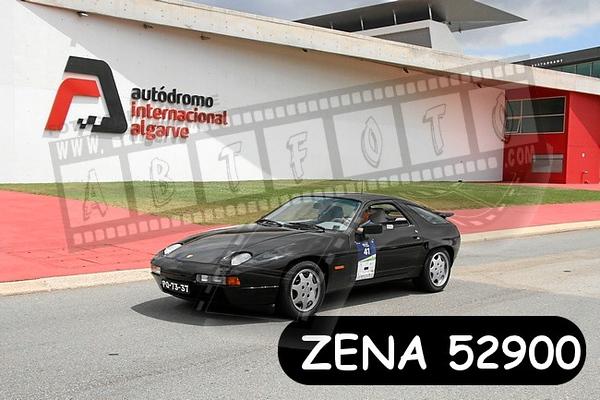 ZENA 52900.jpg