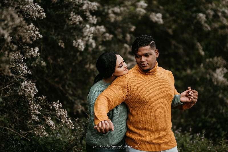 25 MAY 2019 - TOUHIRAH & RECOWEN COUPLES SESSION-330.jpg
