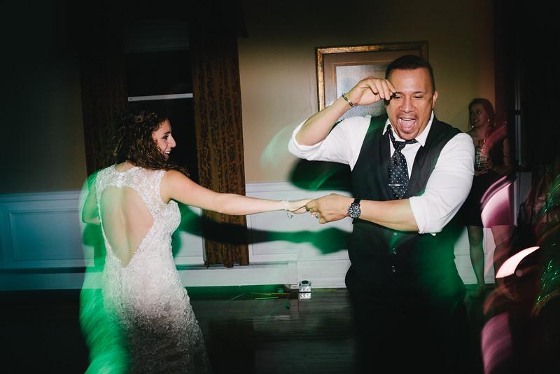 Le Cape Weddings_Jenifer + Aaron-713.jpg