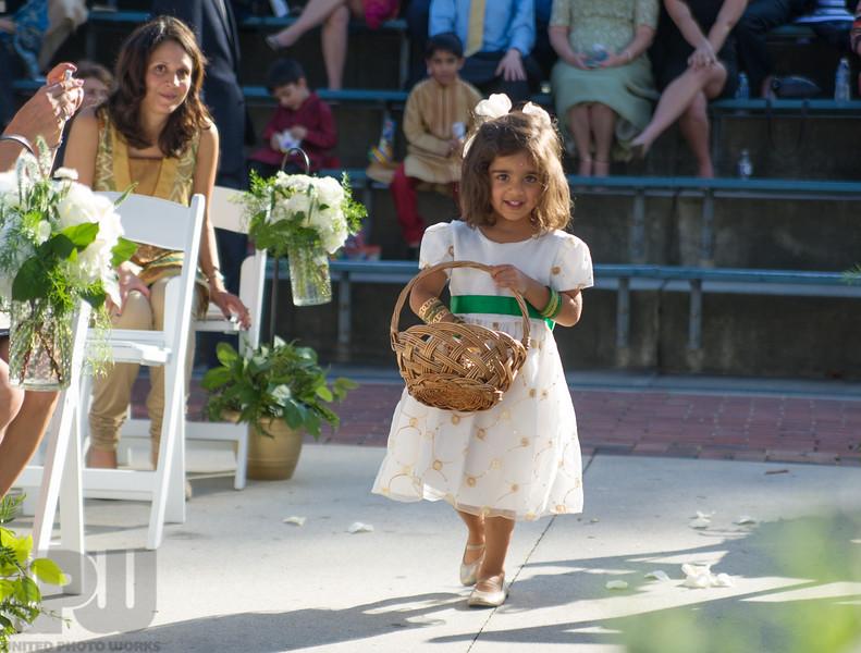 bap_hertzberg-wedding_20141011163948_D3S9880.jpg