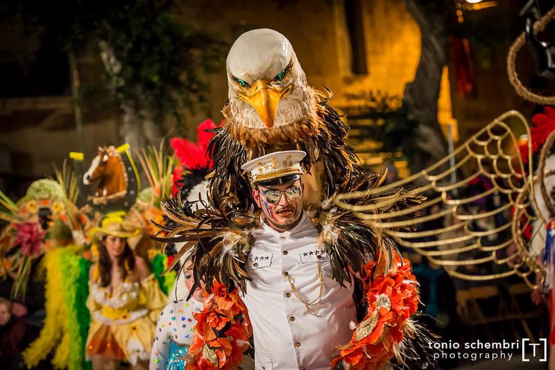 carnival13_sun-1356.jpg