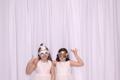 2020-02-15 - Lucia & Thaddieus