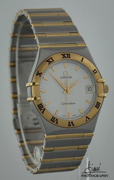 Rolex-3951.jpg