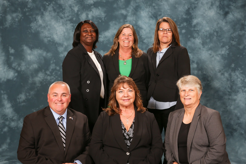 South Carolina Board 122613.jpg