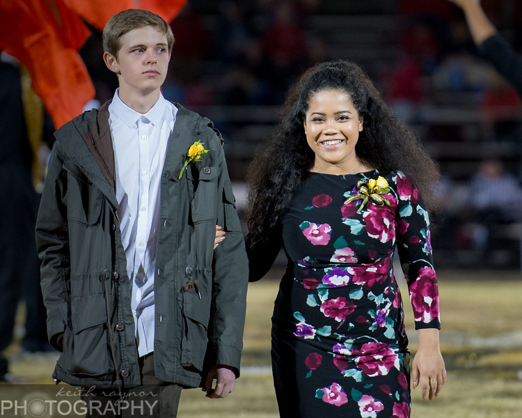 keithraynorphotography WGHS central davidson homecoming-1-59.jpg