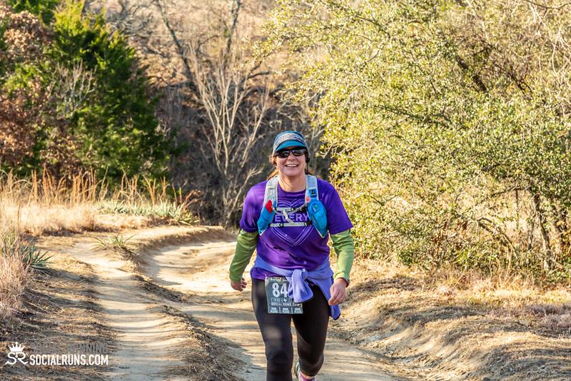 SR Trail Run Jan26 2019_CL_5120-Web.jpg