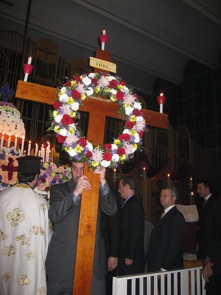 2010-04-04-Holy-Week_405.jpg