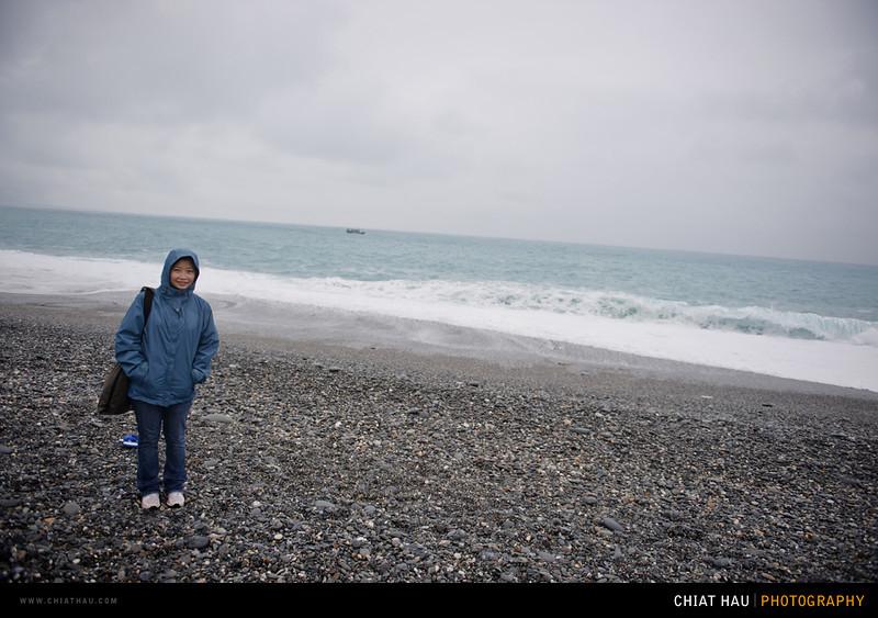 Chiat Hau Photography_Travel_Portrait_Landscape_Taiwan_Day 4-110.jpg