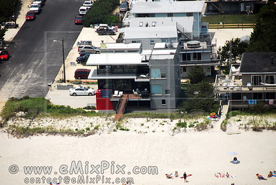Harvey Cedars, NJ 08008 - AERIAL Photos & Views