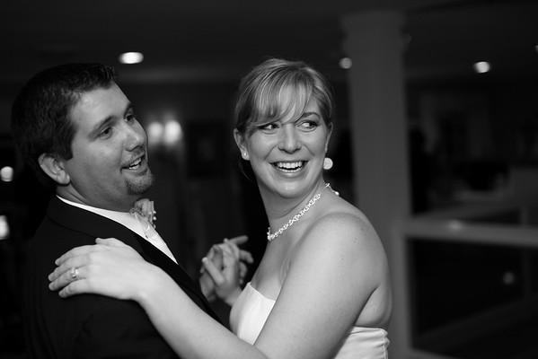 Katie and Jason Wedding