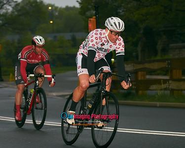 Castelli NY Cycling Series 5/6/17