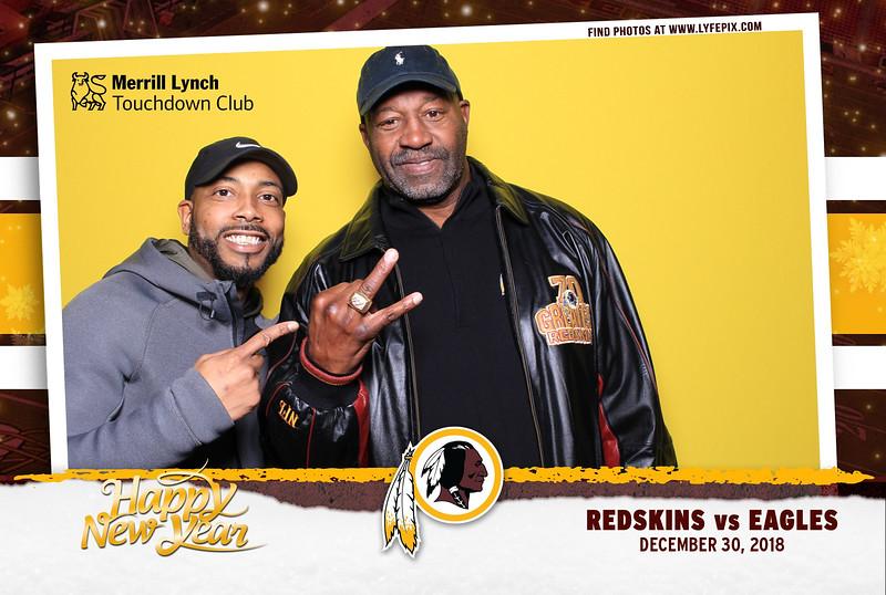 washington-redskins-philadelphia-eagles-touchdown-fedex-photo-booth-20181230-164431.jpg