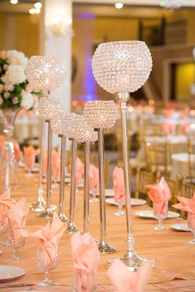 fiza and wasay valima chicago illinois wedding photography by MAHA DESIGNS-16.jpg