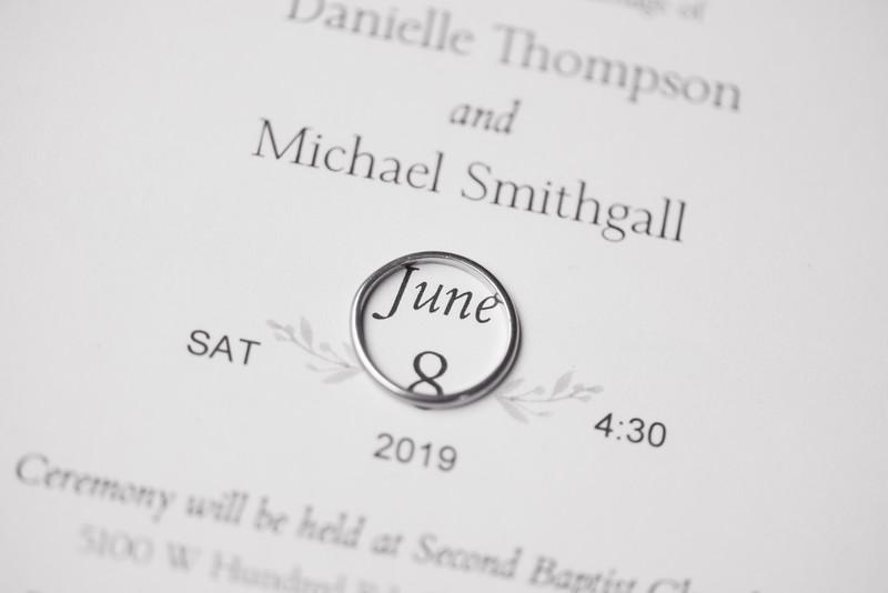 Smithgall_Wedding-168.jpg