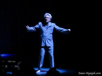 2018-08-24  David Byrne at Santa Barbara Bowl