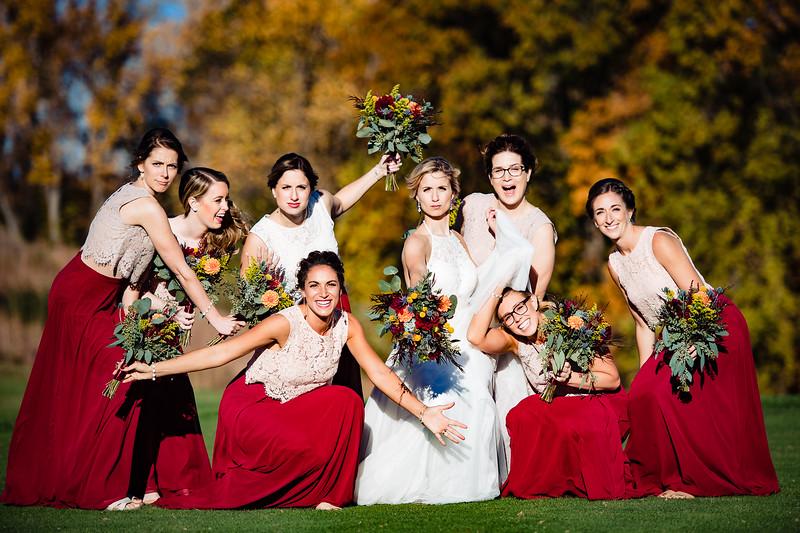 ERIC TALERICO NEW JERSEY PHILADELPHIA WEDDING PHOTOGRAPHER -2017 -10-27-16-18-DSC_2328.jpg